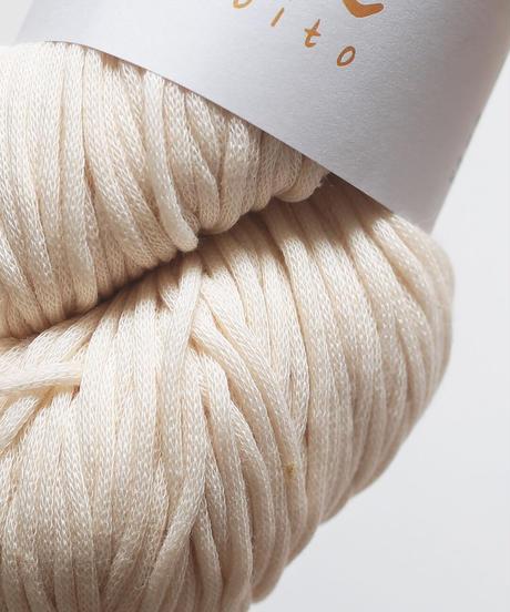 スウェットなセーター