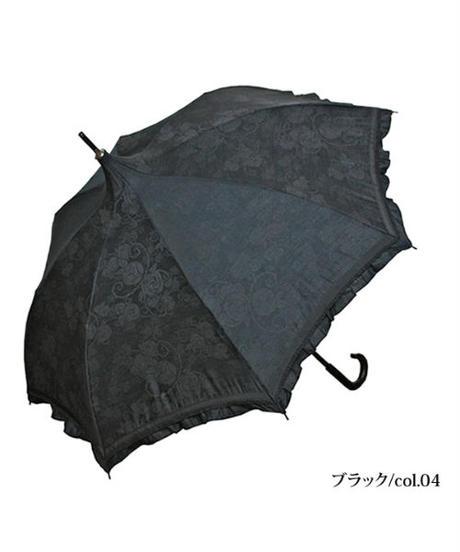 Lumiebre/プティローズ (ブラック)
