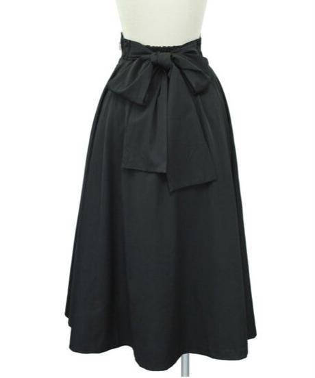 Sheglit/Victorianバッスルスカート(ブラック)