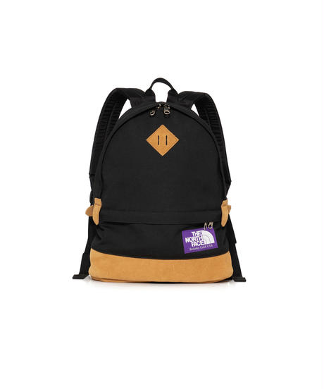 2020FW. THE NORTH FACE PURPLE LABEL Medium Day Pack NN7507N /ミディアム ディパック