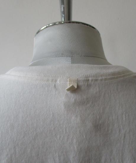 【SALE】2020 SPRING/SUMMER. *AVontage 7,5oz Tube Pocket S/S T-Shirts-VTD-05355-CS /7,5オンス ポケットTシャツ