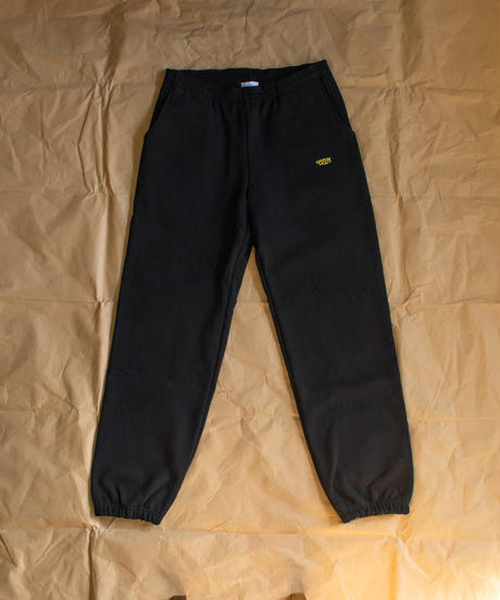 CSN SWEAT PANTS