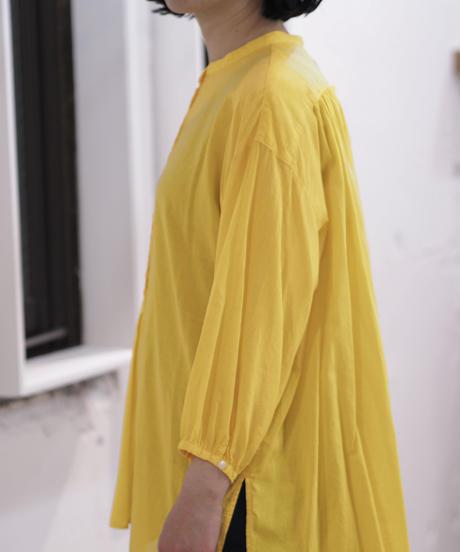 ikkuna suzukitakayuki/pesant  shirt