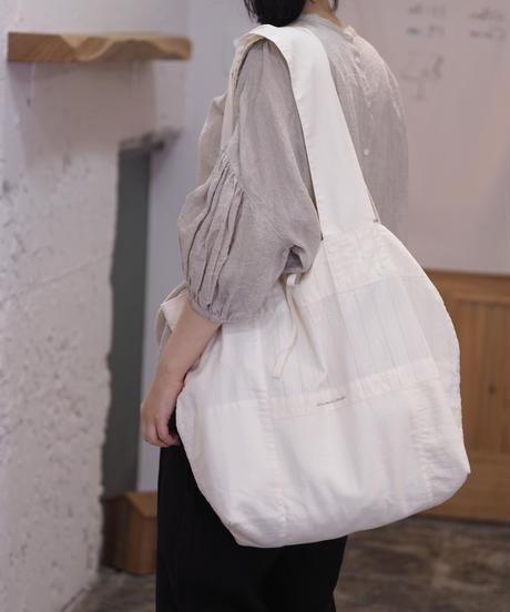ikkuna suzukitakayuki/marche bag/212002G