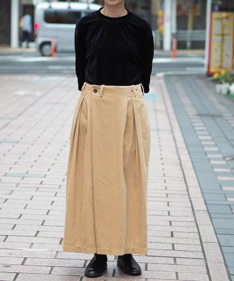 suzuki takayuki/wrapped pants Ⅱ