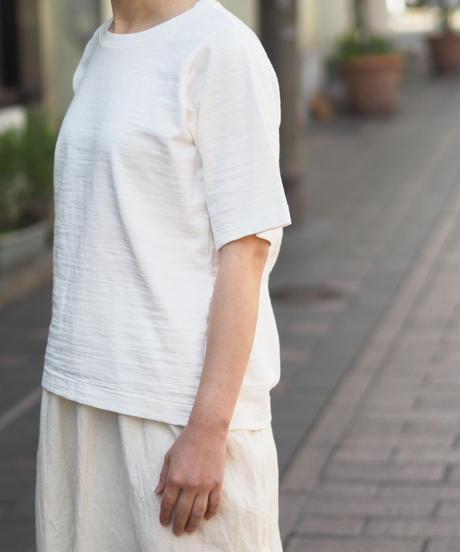 suzuki takayuki/boy's t-shirt/T001-09