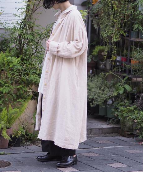 ikkuna/suzukitakayuki/top coat/21300C