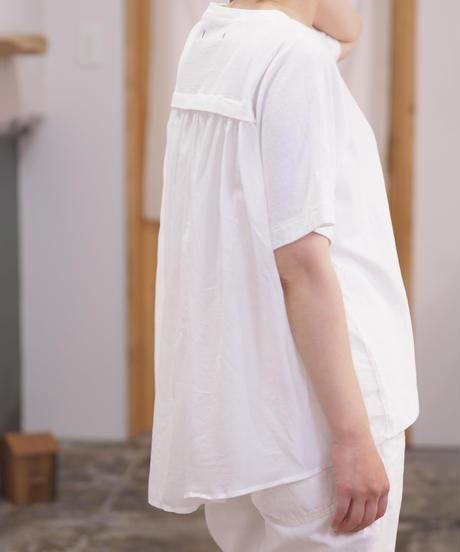 suzuki takayuki/combination t-shirt/S211-03