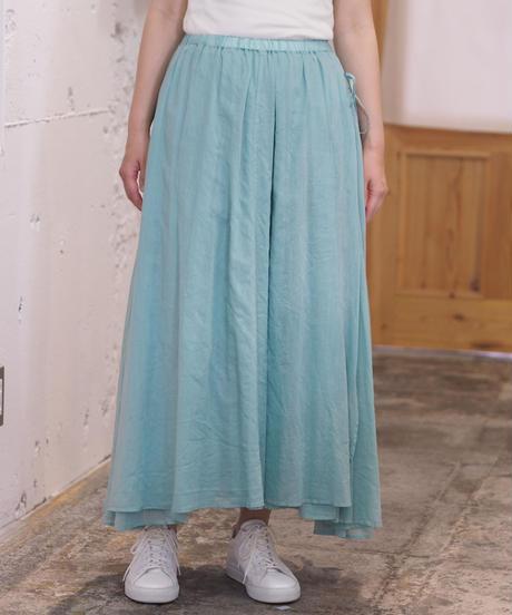 suzuki takayuki/long skirt/S211-32