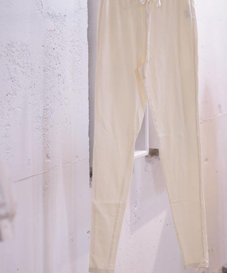 ikkuna suzuki takayuki/leggins