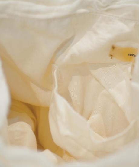 suzuki takayuki/gather bag