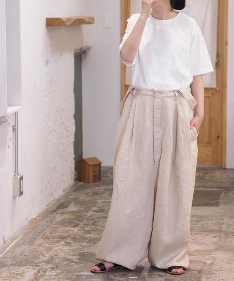 suzuki takayuki/salopette/S212-23