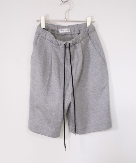 Hiroyuki Watanabe/林檎パンツ(grey)