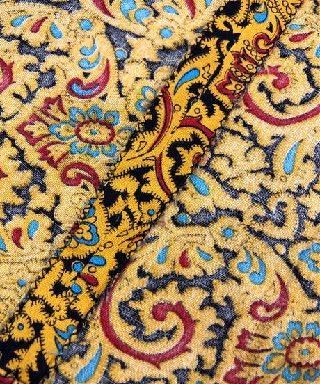 Open collar design rétro import dress-1716-2