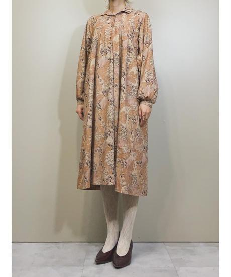 SHANBRY TOKYO-ROPPONGI dress-1565-11