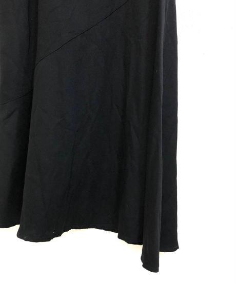 WENGER AUSTRIAN STYLE vintage dress-754-12