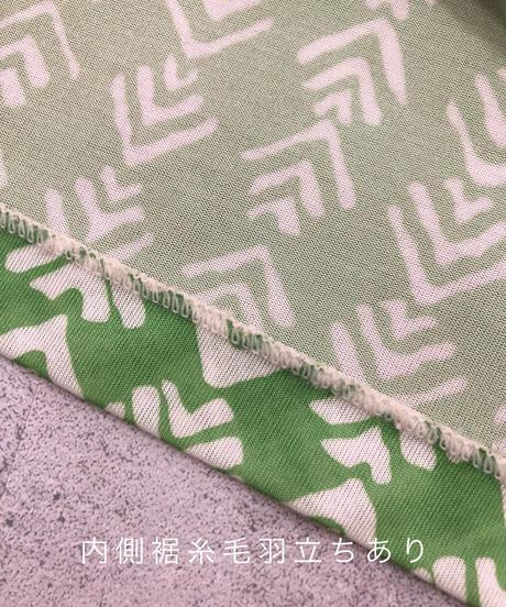 LADIE'S ORIGINAL FASHION KOSUGI shirt-1842-4