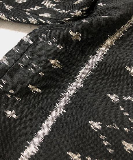 Modern design china button shirt-1401-9