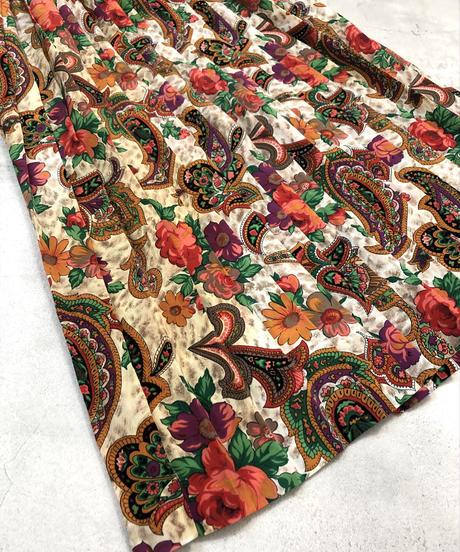 Lady Caroe Petites MADE IN U.S.A dress-1340-8