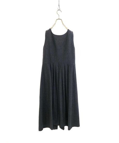 LANDHAUS C&A NATURALLY vintage dress-1559-11