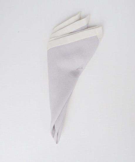 トーチ  ポケットチーフ # PS1801