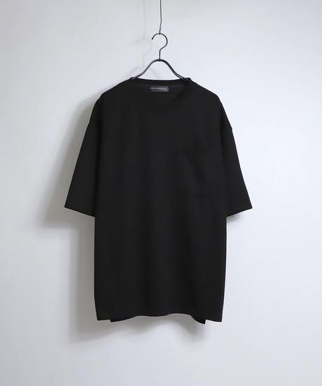 ビッグシルエットポンチTシャツ /ミント