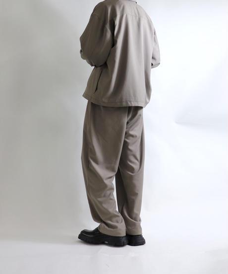 CPO JKT /ベージュ