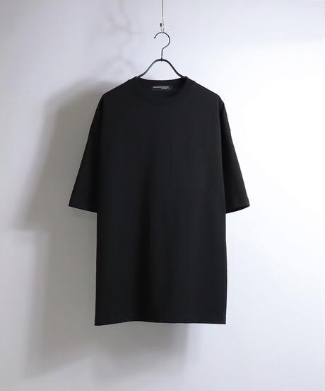 ビッグシルエットTシャツ/ベージュ