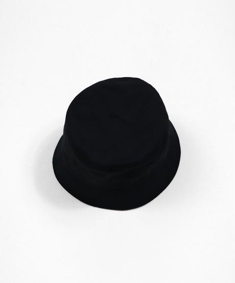バケットハット /ブラック