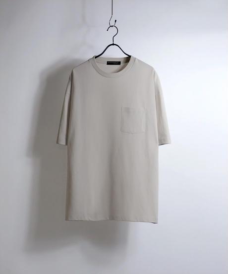 ビッグシルエットTシャツ /ミント