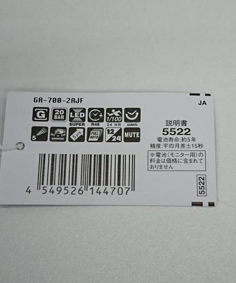 58fdb90c1f4375e816000596