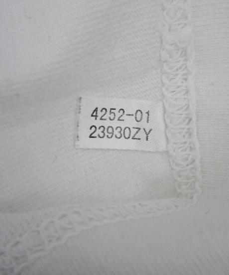 M&M カスタムパフォーマンス Tシャツ Lサイズ(232)