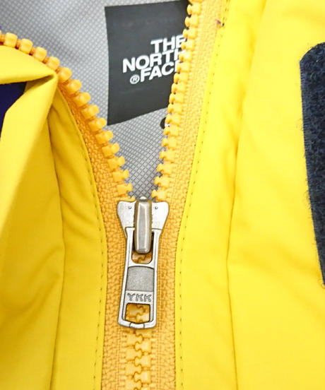 THE NORTH FACE DOT SHOT JACKET NP10800 Lサイズ(236)