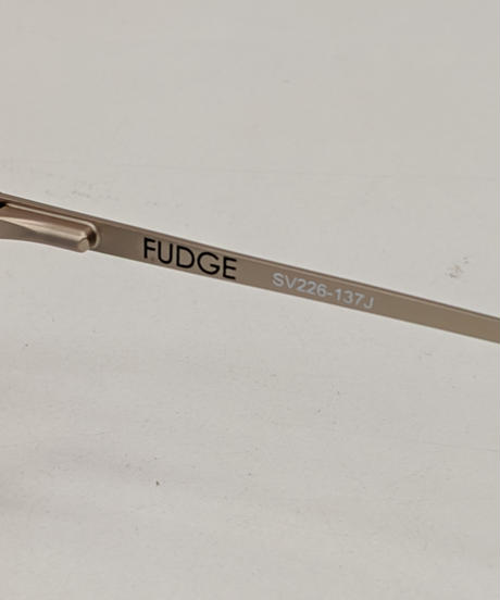 SABRE FUDGE SV226-137J(Sg02)