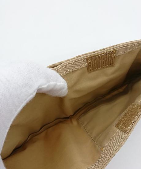 HEAD PORTER 2つ折り財布(Sa14)