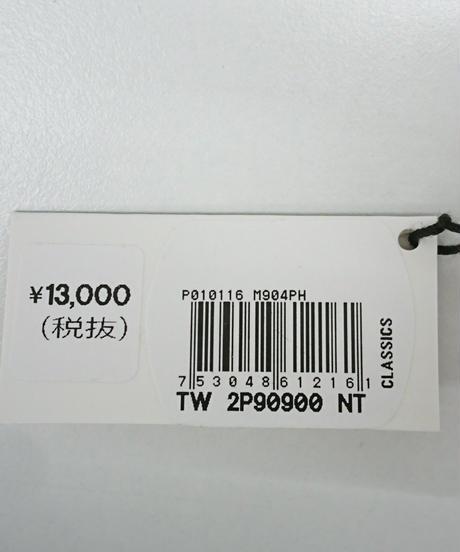 58bcf53104d301b75d00082a