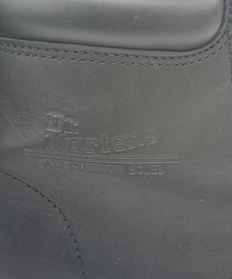 Dr.Martens 11292 6HOLEブーツ(207)
