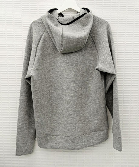 【未使用】THE NORTH FACE Tech Air Sweat Hoodie XLサイズ(317)