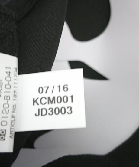 【新品】adidas BB CAP(218)