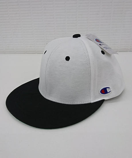 【新品】CHAMPION BB CAP(216)