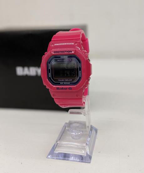 CASIO BABY-G BGD-5000(Wa42)