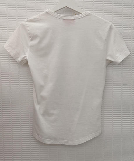 【Ladies】Vivienne Westwood RED LABELTシャツ サイズXS(325)