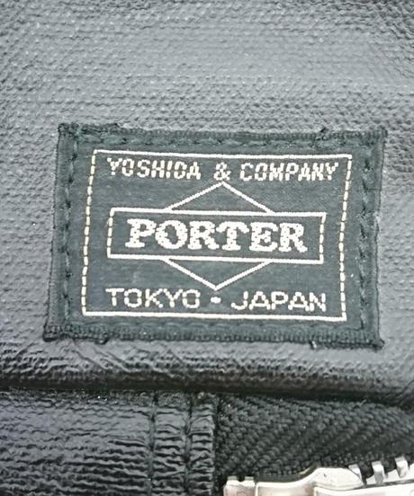 PORTER FREE STYLE キーケース(Sa16)