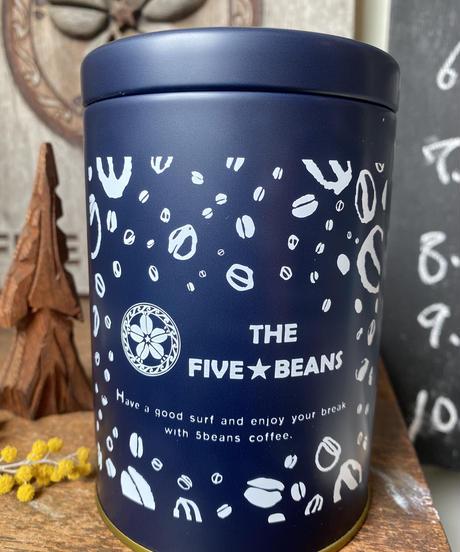 コーヒー保存缶 2個セット    *コーヒーは入ってません