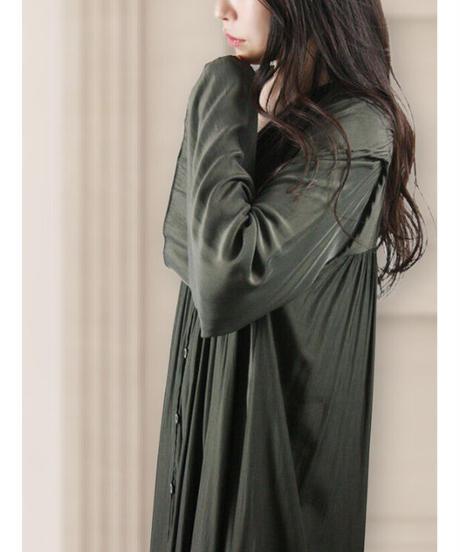 diploa   SMOG DRESS