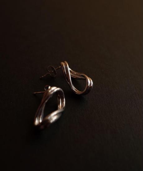 infinity  pierce L