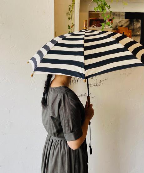 <women>傳 tutaee(ツタエ) ツタエノ ヒガサ きつねのたすき /細縞