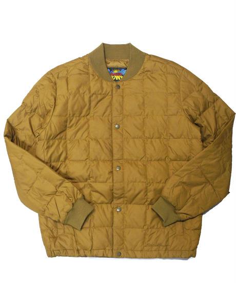 00s Eddie Bauer Down Jacket [C-0119]