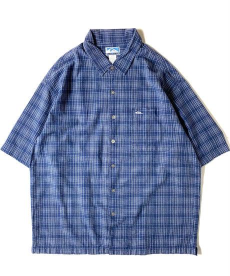 90s-00s Quiksilver Shortsleeve Shirt