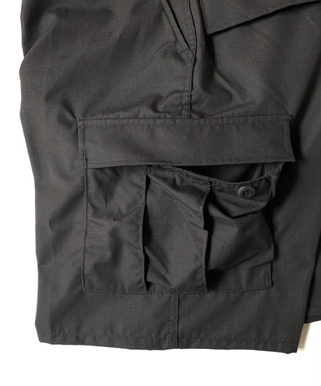Propper BDU Shorts Black